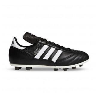 Scarpe da calcio adidas copa mundial made in germany misura
