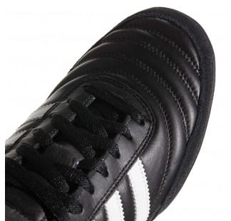 adidas mundial calcetto prezzo