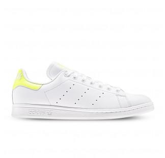 ADIDAS ORIGINALS STAN SMITH Tutte Sneaker Scarpe