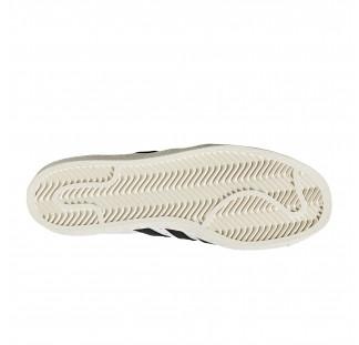 Superstar 80s adidas originals sneaker per bianco maxi sport bianco sneakers basse
