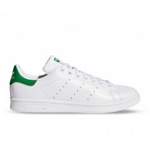 Adidas Stan Smith: acquista sull'Online Shop di Maxi Sport