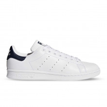 DONNA - Adidas Stan Smith: acquista sull'Online Shop di Maxi ...