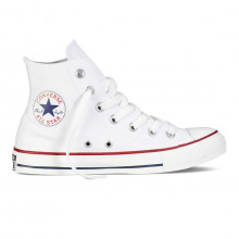 all star converse alte particolari