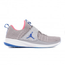 Shop Nike Jordan: scoprilo da Maxi Sport