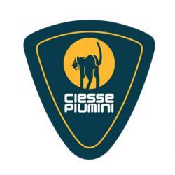 newest e1051 180b4 Ciesse Piumini: scopri la collezione da Maxi Sport