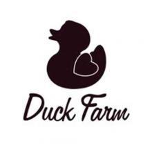 more photos 88ae0 350cb Duck Farm Abbigliamento Donna | Maxi Sport