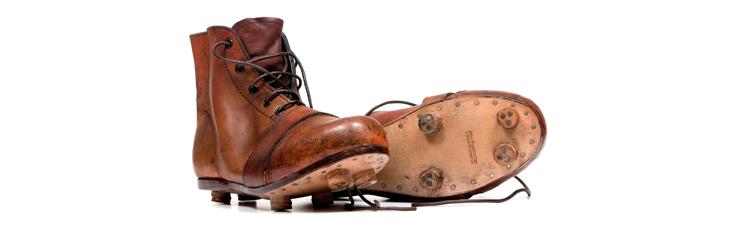 adidas scarpe da calcio alte