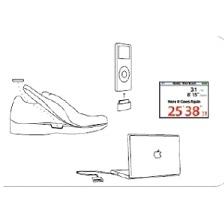Cos'è e come funziona Nike+?