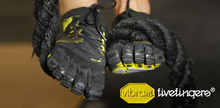 stile moderno scopri le ultime tendenze diversamente Vibram FiveFingers: come scegliere scarpe minimal | Maxi Sport